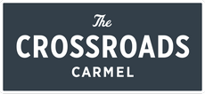 Crossroads Carmel